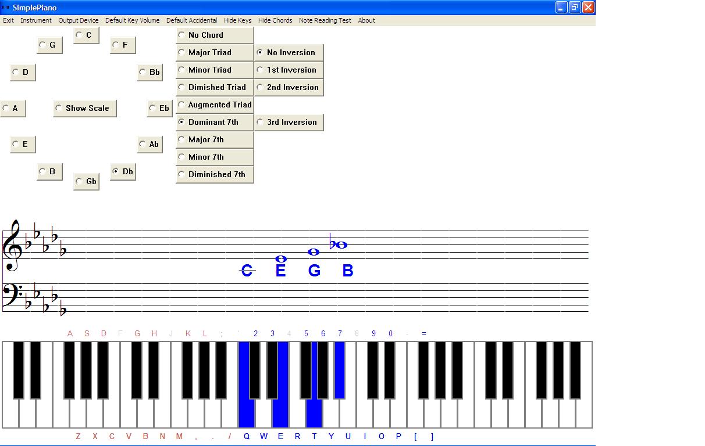 JDMCOX Software